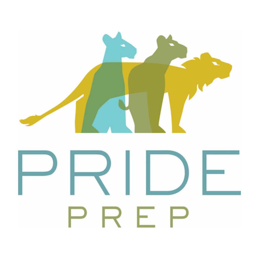 PRIDE Schools | PRIDE Prep Middle School and Innovation High School