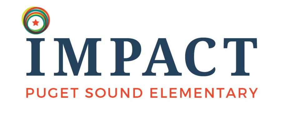 Impact Public Schools | Puget Sound Elementary