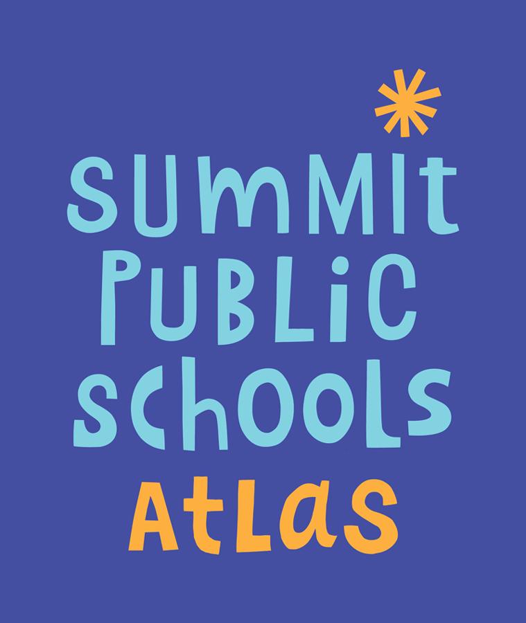 Summit Public Schools: Atlas