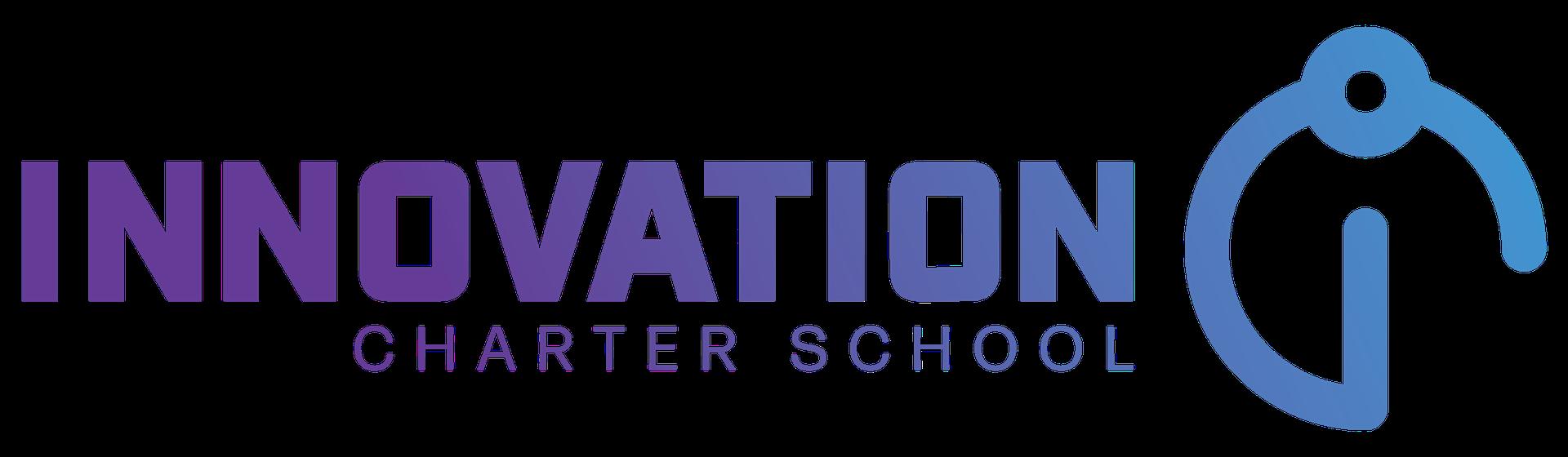InnovationCharter_Logo-Horizontal_Gradient