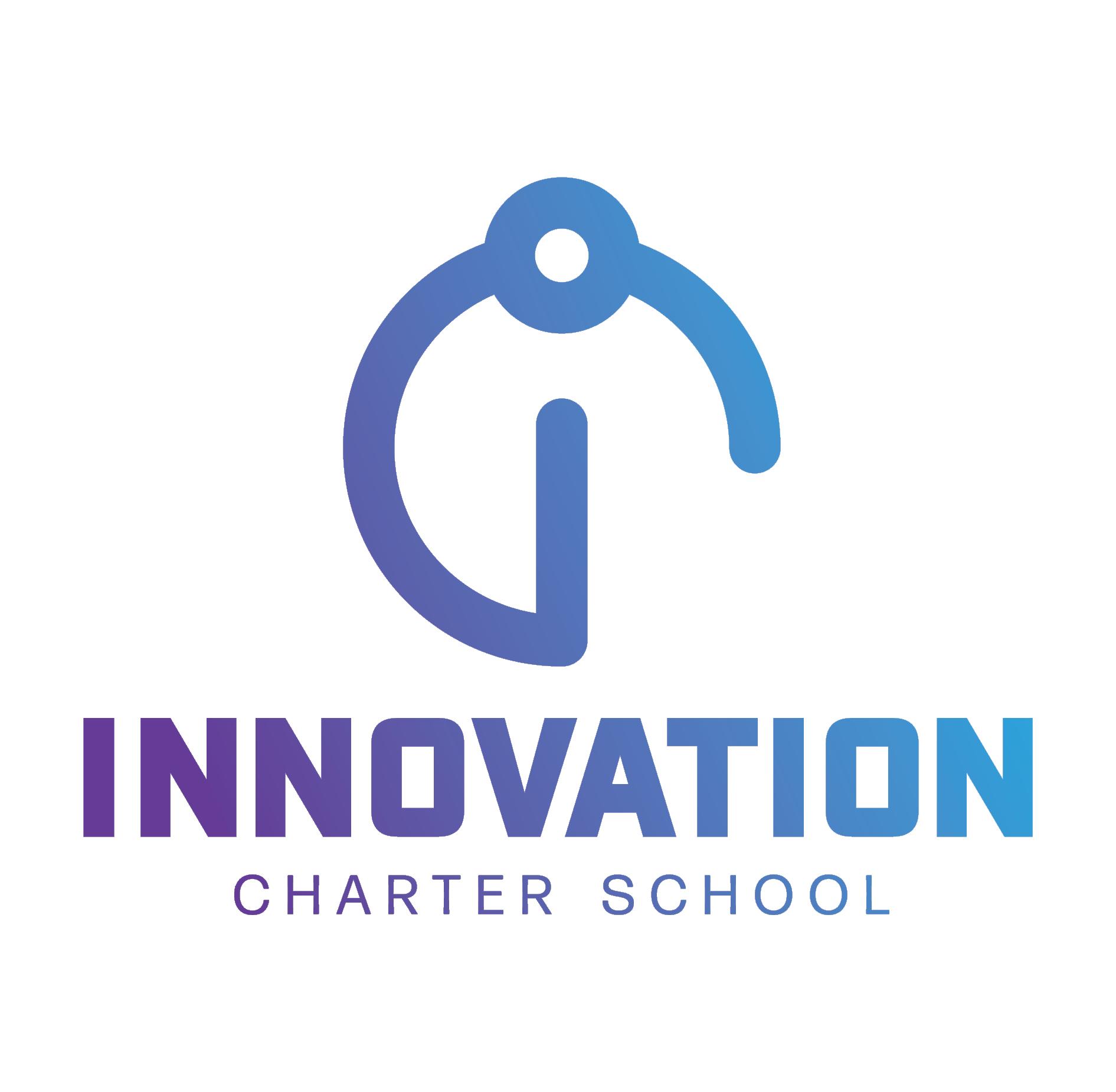 Innovation Charter School
