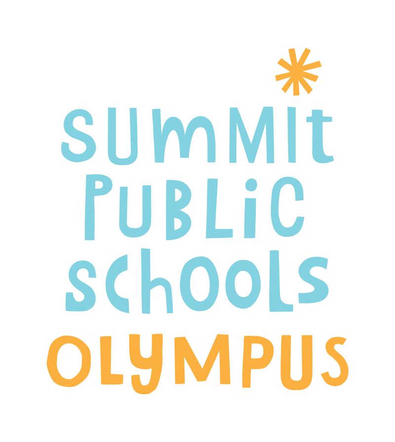 Summit Public Schools: Olympus