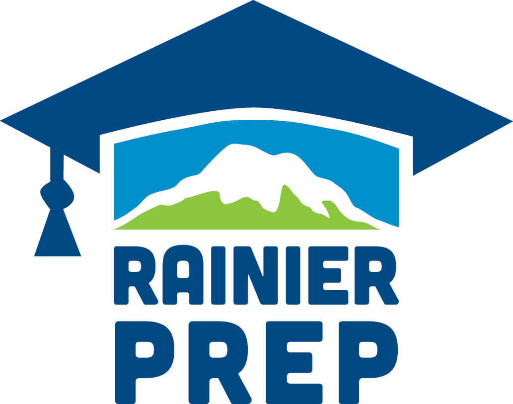 Rainier Prep