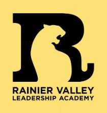 RVLA big logo