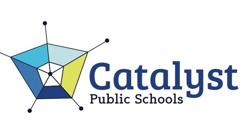 Catalyst Public Schools: Bremerton