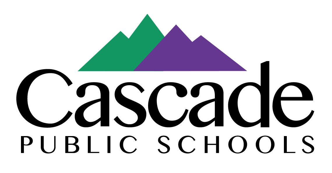Cascade Public Schools | Midway Academy
