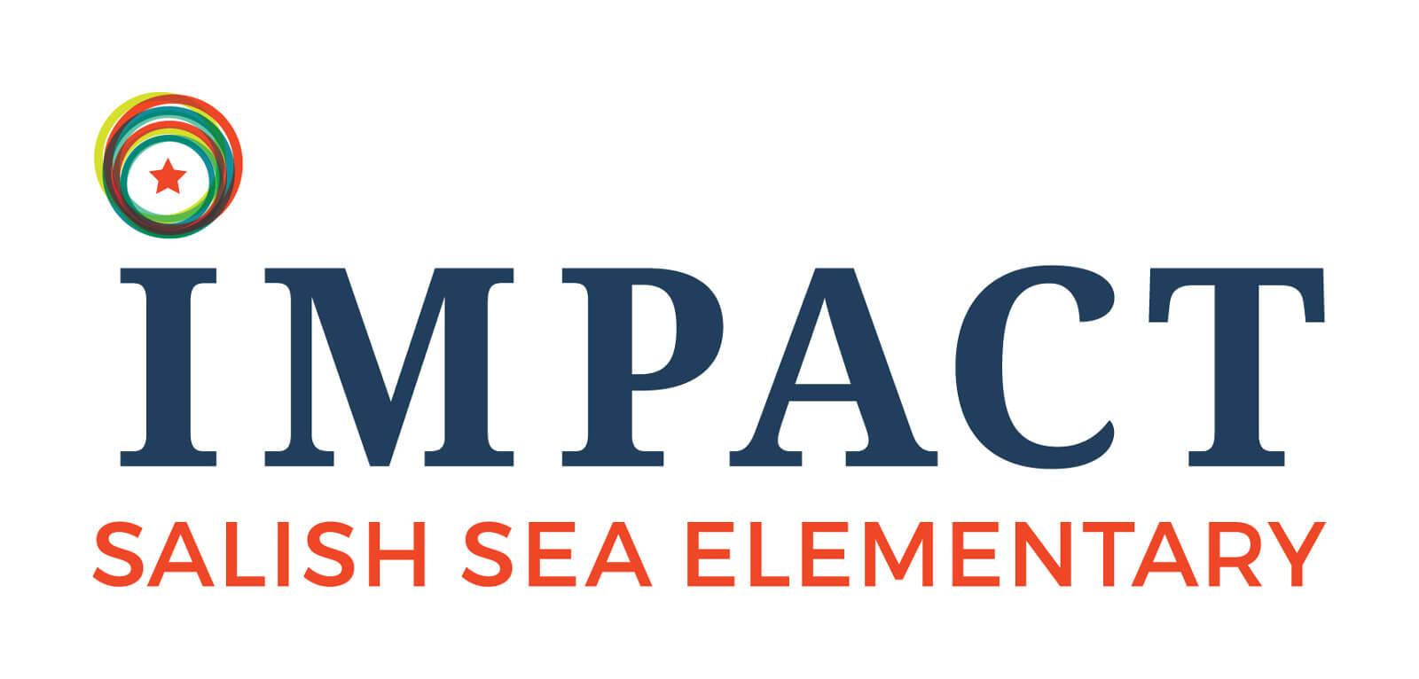 Impact Public Schools | Salish Sea Elementary