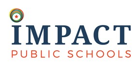Impact Public Schools | Renton